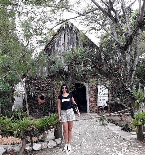 viajando-sozinha-espirito-santo-serra-casa-de-pedra-jacaraipe1