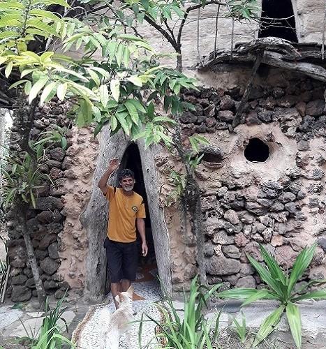 viajando-sozinha-espirito-santo-serra-casa-de-pedra-jacaraipe2