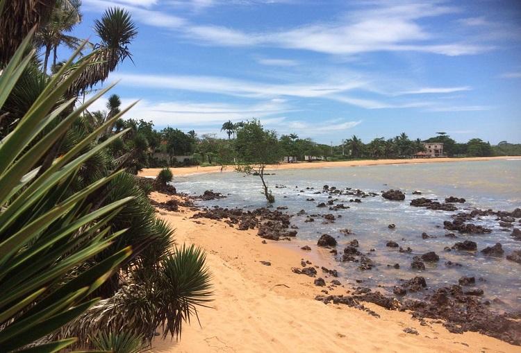 viajando-sozinha-espirito-santo-serra-manguinhos