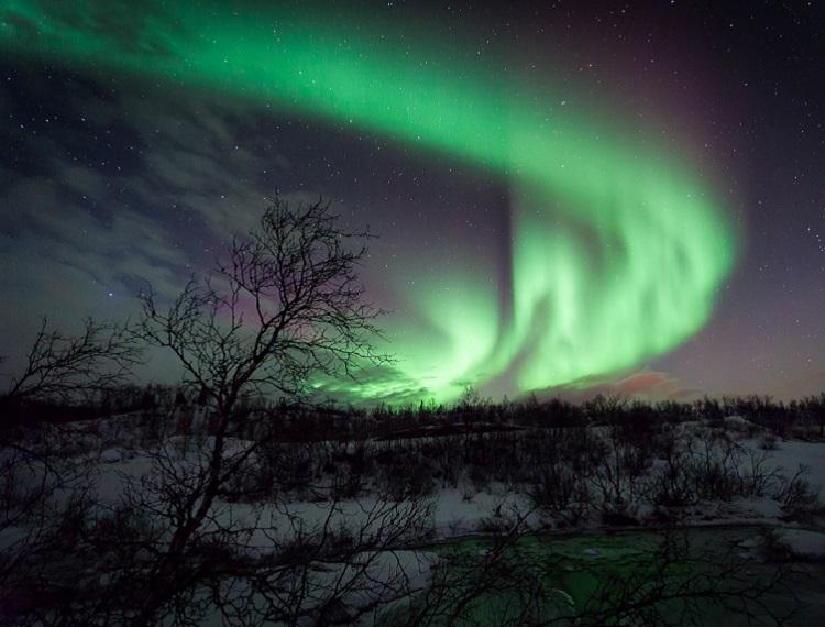 dicas-para-ver-aurora-boreal-tromso-noruega
