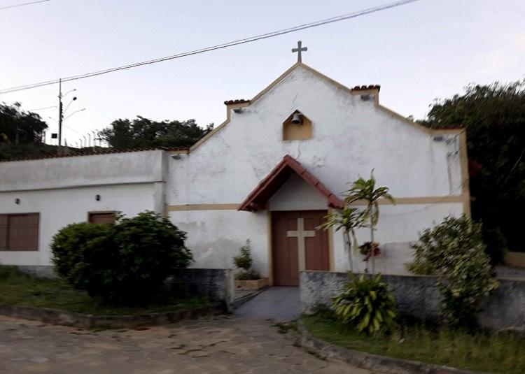 o-que-fazer-em-anchieta-es-ubu-igreja