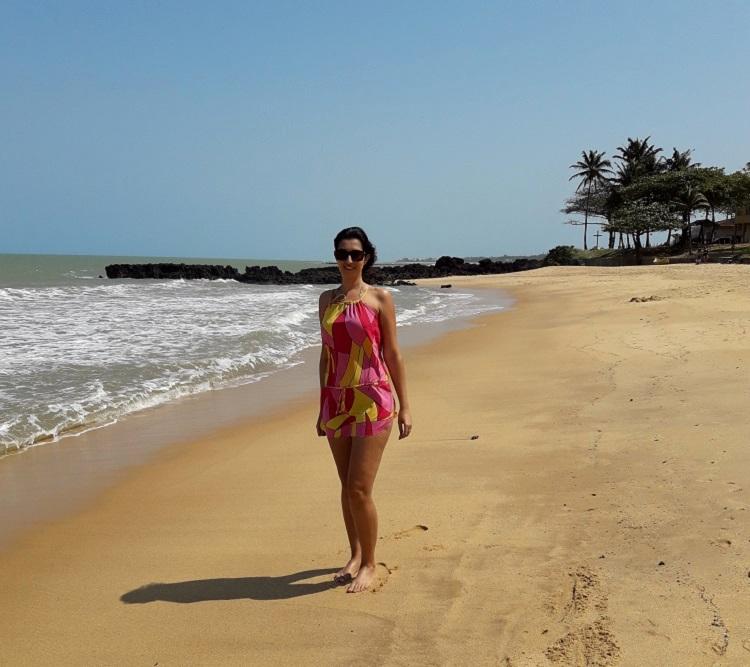 o-que-fazer-em-anchieta-es-ubu-praia2