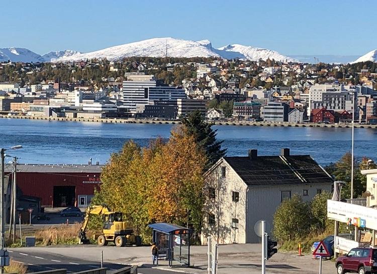 tromso-noruega-ver-aurora-boreal