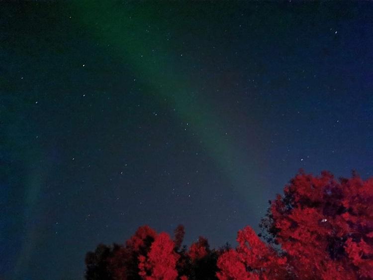 ver-aurora-boreal-tromso-noruega1
