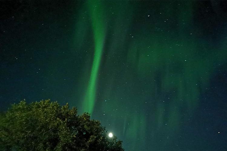 ver-aurora-boreal-tromso-noruega