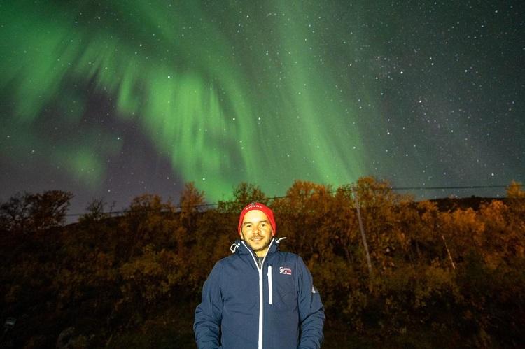 ver-aurora-boreal-tromso-noruega5