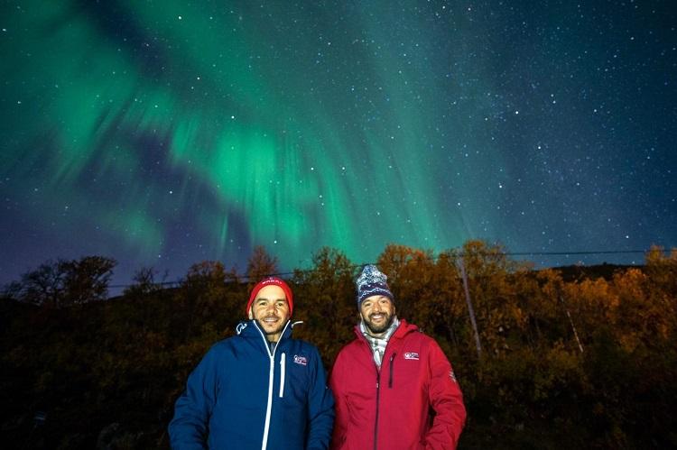 ver-aurora-boreal-tromso-noruega6