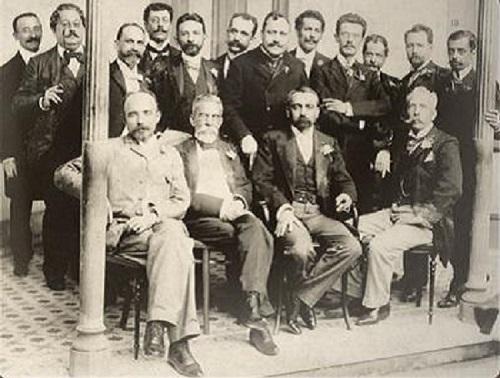 visita-guiada-academia-brasileira-de-letras-fundadores