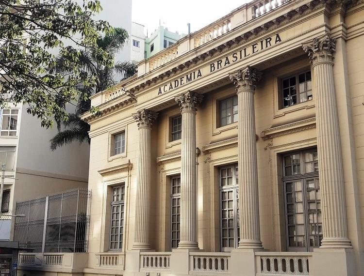 visita-guiada-academia-brasileira-de-letras