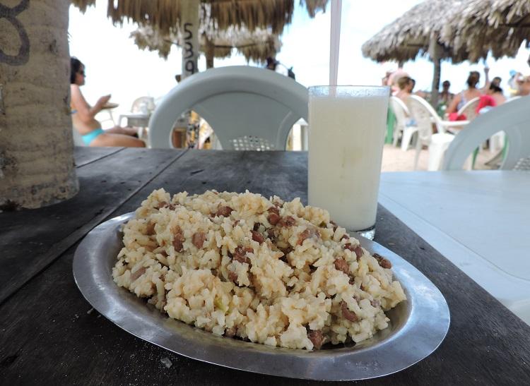 alem-das-praias-comida-ceara