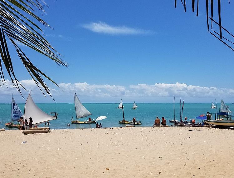 litoral-alem-das-praias-turismo-nordeste