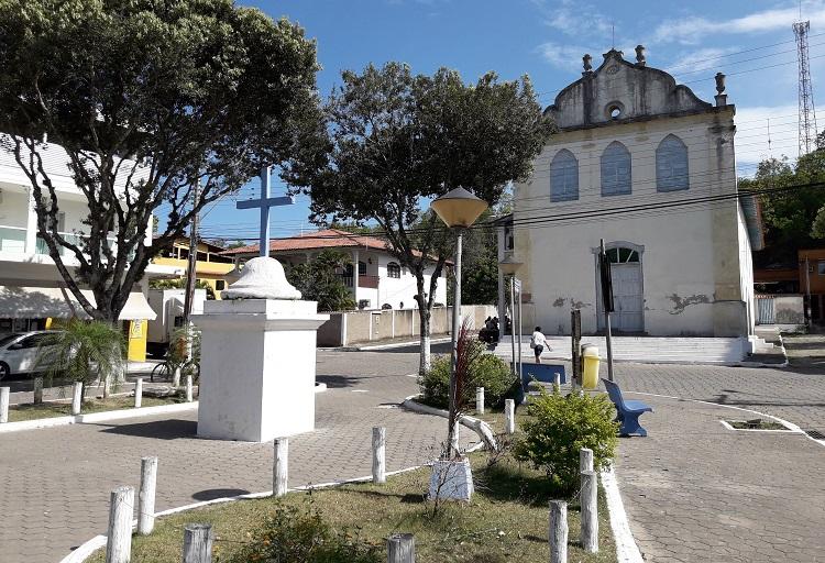 o-que-fazer-aracruz-es-santa-cruz-igreja