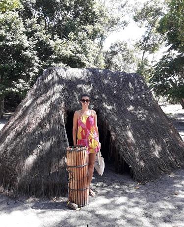 o-que-fazer-em-aracruz-es-aldeia-indigena1