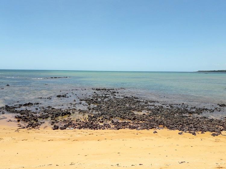 o-que-fazer-em-aracruz-es-praia-dos-padres