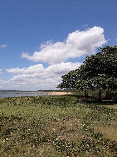 o-que-fazer-em-aracruz-es-praia-dos-padres1