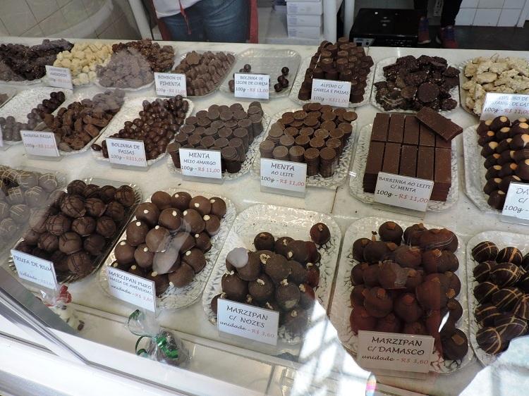 o-que-fazer-penedo-rj-chocolates2
