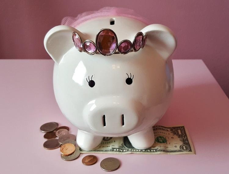 simpatias-ano-novo-ter-mais-dinheiro