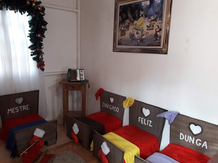 o-que-fazer-em-domingos-martins-es-decoracao-natal4