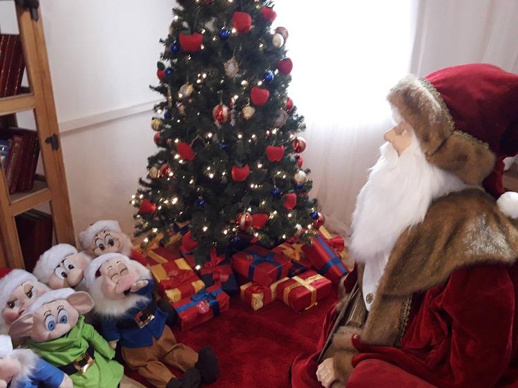 o-que-fazer-em-domingos-martins-es-decoracao-natal5