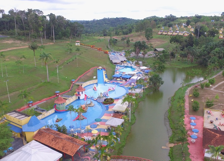 parques-aquaticos-brasil-amazon-aquapark