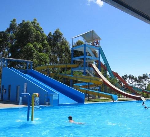 parques-aquaticos-brasil-campark_rio_grande1