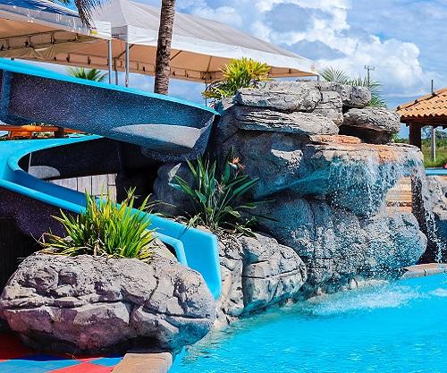 parques-aquaticos-brasil-campo-grande-ms1