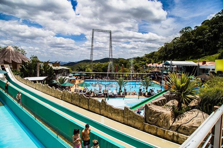parques-aquaticos-brasil-cascaneia-sc2