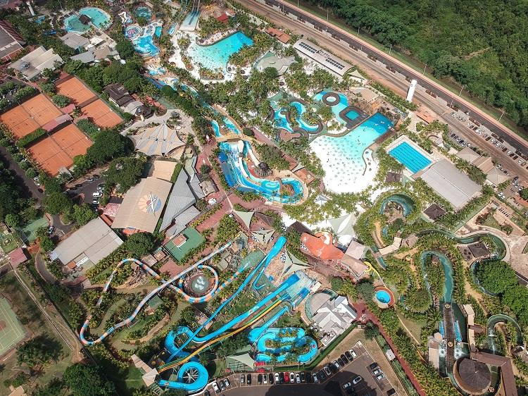 parques-aquaticos-brasil-olimpia-sp