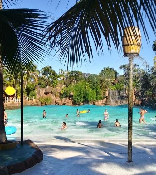 parques-aquaticos-brasil-olimpia-sp1
