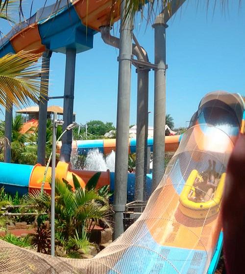 parques-aquaticos-brasil-olimpia-sp2