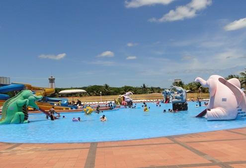 parques-aquaticos-brasil-sesc-praia-formosa-es
