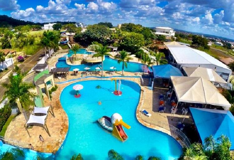 parques-aquaticos-brasil-tocantins