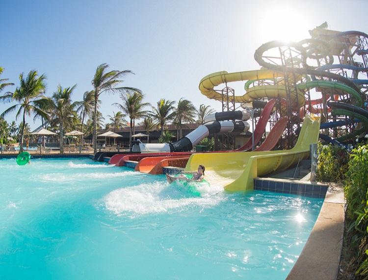 parques-aquaticos-no-brasil