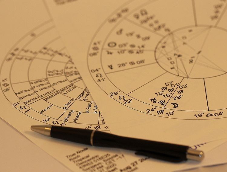 previsao-2020-horoscopo-viagens-todos-os-signos