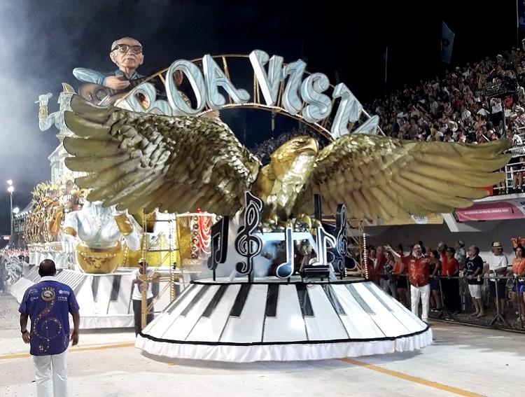 carnaval-de-vitoria-2020-escolas-de-samba-capixabas