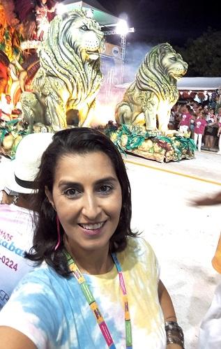 carnaval-de-vitoria-2020-escolas-de-samba-capixabas2