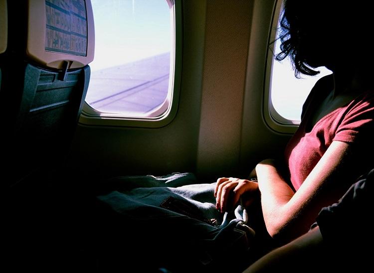 dicas-para-um-voo-tranquilo-viagem