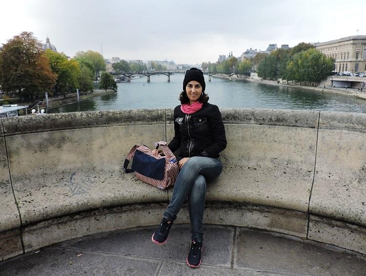 viajar-sozinha-europa-dicas