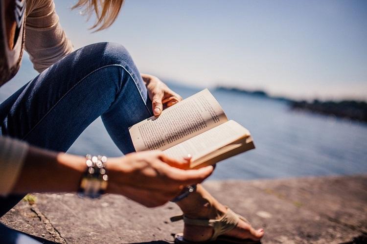 mala-viajar-sozinha-livros