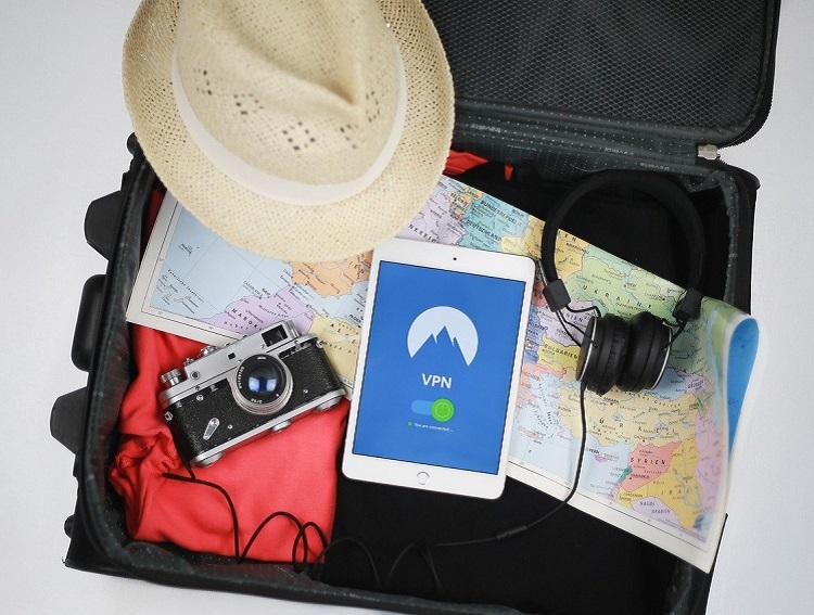 mala-viajar-sozinha-o-que-levar