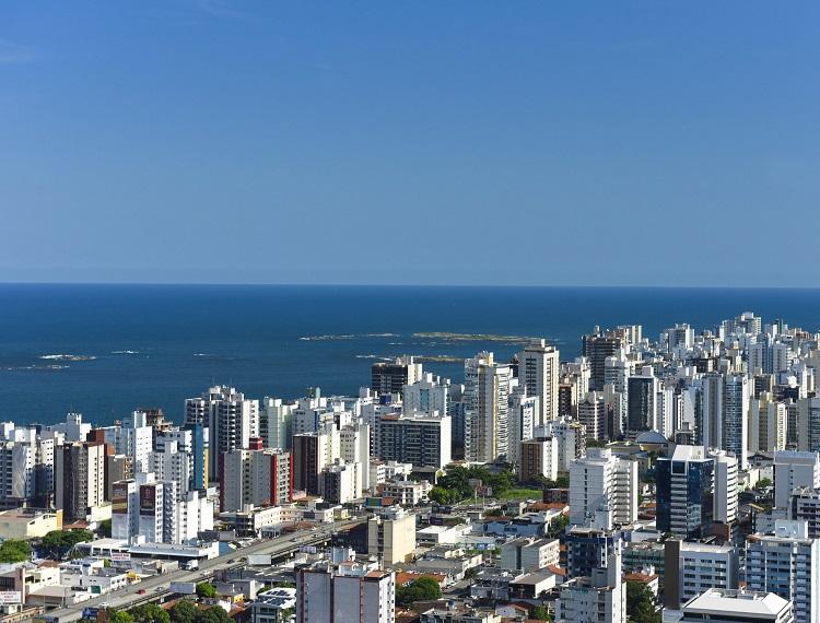 quarentena-coronavirus-brasil-mundo