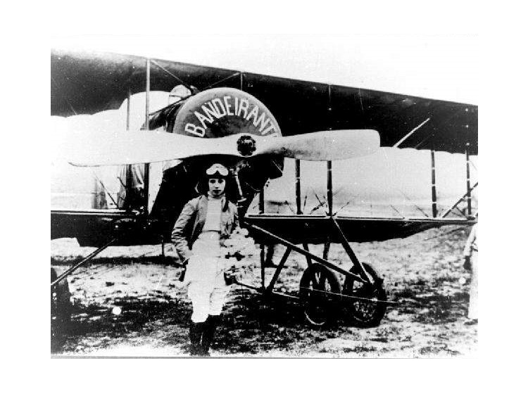mulher- pioneira-aviacao-brasil-anesia-pinheiro-machado