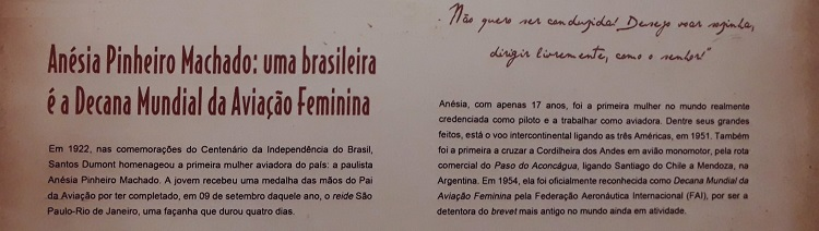 mulher- pioneira-aviacao-brasil-anesia-pinheiro-machado1