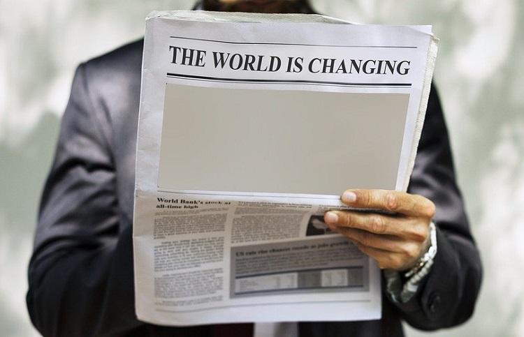 mundo-novo-diferente-depois-da-pandemia1