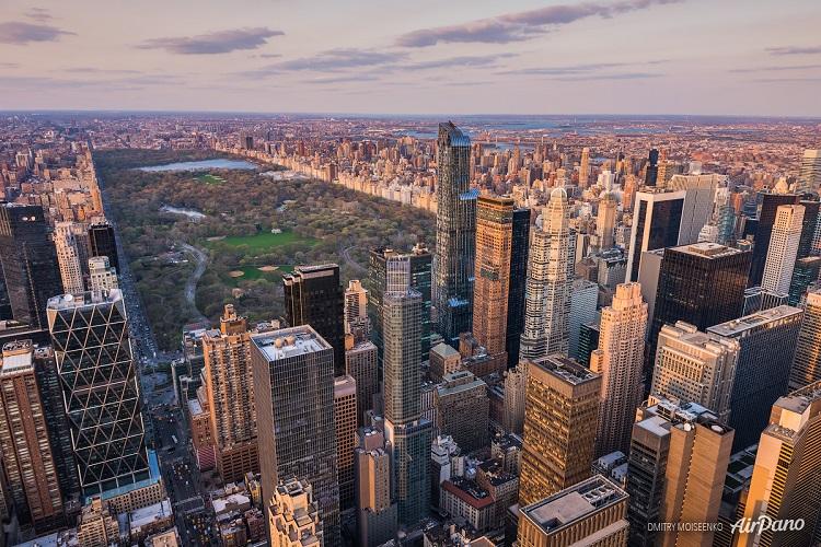 turismo-virtual-principais-destinos-mundo-nova-york