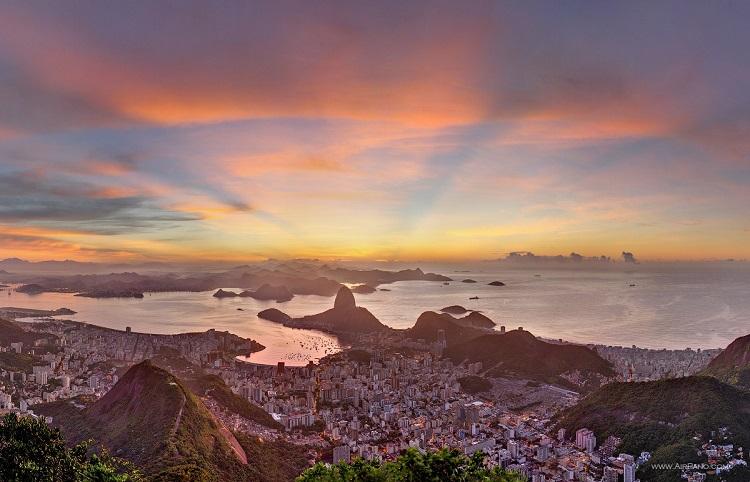 turismo-virtual-principais-destinos-mundo-rio-de-janeiro