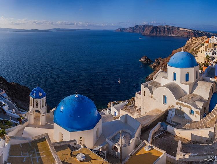 turismo-virtual-principais-destinos-mundo