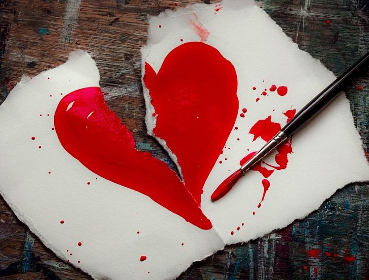 viagens-historias-de-amor-fracassadas