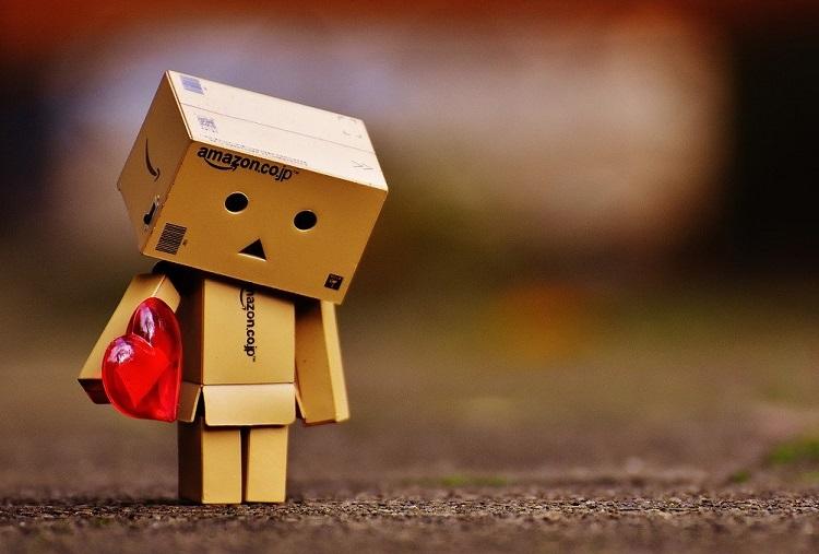 viagens-historias-de-amor-fracassadas2