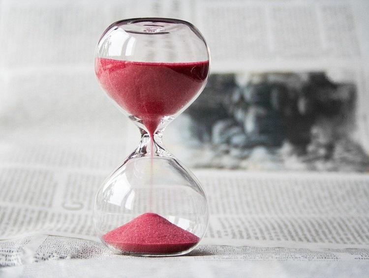 quanto-tempo-faz-marco-2020